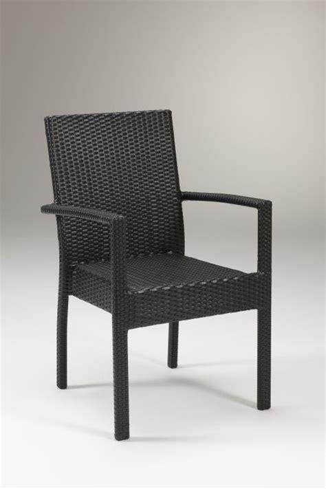 sedie in rattan da interno sedia da esterno in rattan galassia