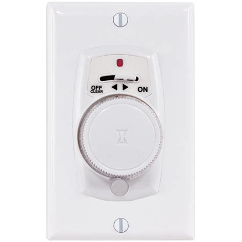 Wall Light With Switch Wall Light Timer Switch 10 Methods To Operate Electric