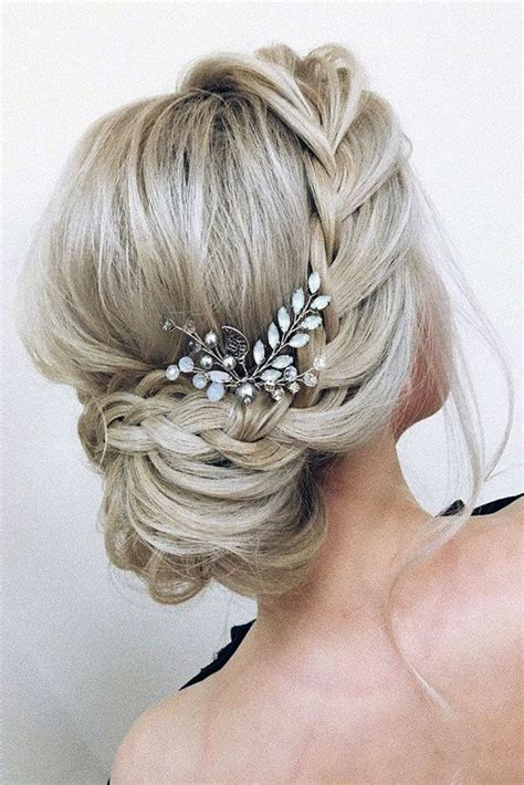 pinterest wedding hairstyles ideas simple