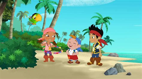 jake and the neverland pirates wallpaper apexwallpaperscom jake and the pirates wallpaper apexwallpapers com