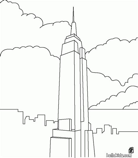 coloring pages of united states symbols usa symbols coloring pages coloring home