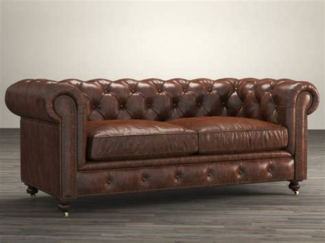 72 leather sofa 72 leather sofa lazy boy leather sofa recliners 27 with