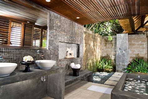 outdoor bathroom designs 30 home shower design ideas that will you away