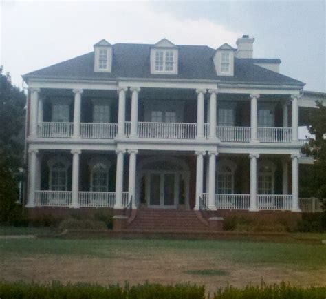 wrap around porch and red brick home pinterest 73 best dream house images on pinterest