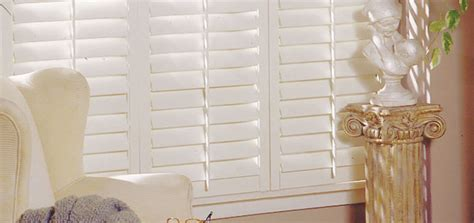 Bow Window Curtains decorating with cottage country window treatments
