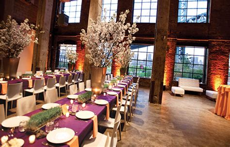 wedding venues new york new york wedding guide the reception venues with a view new york magazine