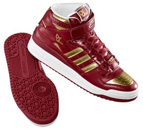 Jam Adidas Original 4 def jam x adidas originals hypebeast