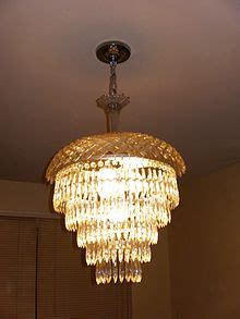Add Value To Your Home Using Ceiling Chandelier Lights Warisan Lighting Chandelier