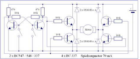 transistor als schalter bc337 transistor als schalter bc337 28 images circuits forum een vraag een transistor schakeling