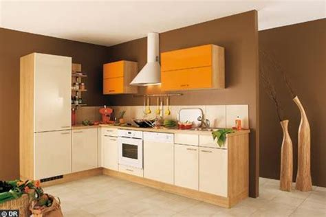 kitchen furniture ideas at low prices freshome