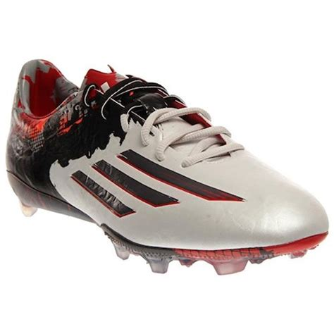 top 10 best football shoes top 10 best football shoes 28 images top 10 football