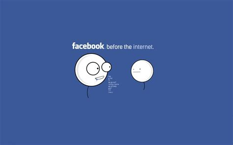 themes background facebook funny backgrounds for facebook www imgkid com the