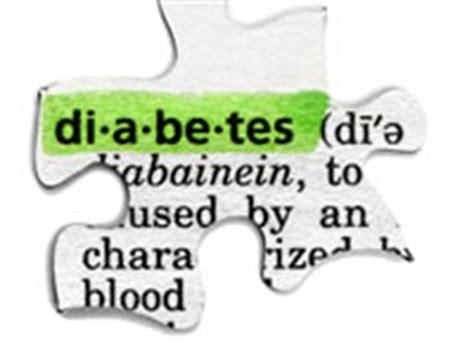 glucose intolerance signs symptoms treatment  diet
