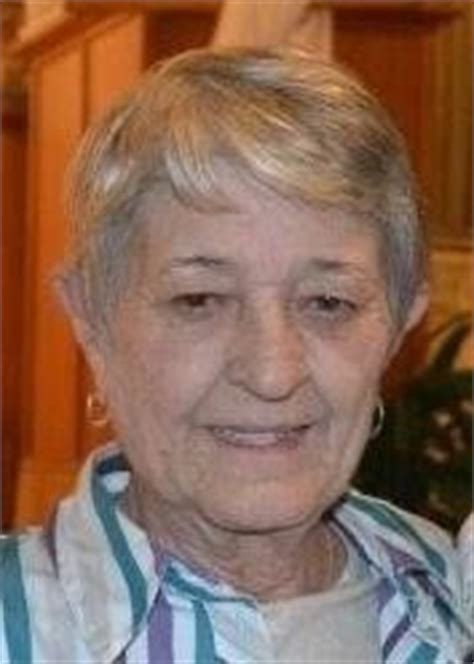 hargrave funeral home city janet trahan obituary hargrave funeral home city la