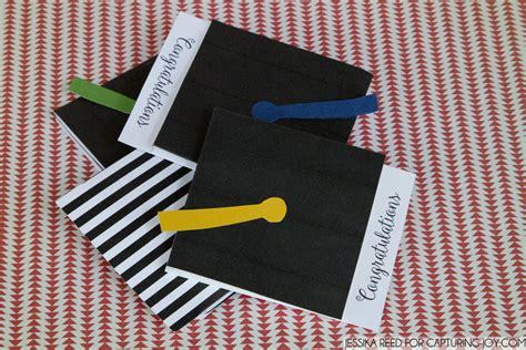graduation pop up card template pdf graduation cap folding card free printable capturing
