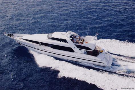 yacht zoo yachtzoo s superyacht impulsive up on sale extravaganzi