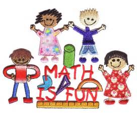 serc library math free sites resources
