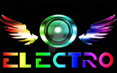 electro house music blog image gallery electro music