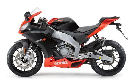 50ccm Motorrad Rs 50 by Aprilia Rs 50 Tomahawk Mopeds
