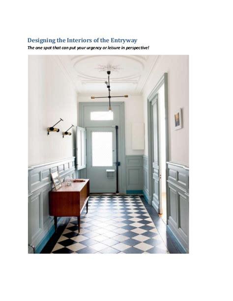 Best Interior Designers In Bangalore Reviews Interior Designer Review