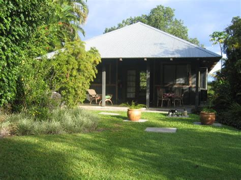 hawaii bungalows hamoa bay bungalow updated 2017 prices guest house