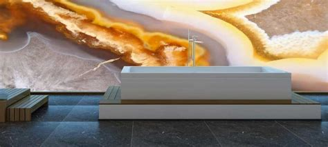 resine per pareti interne immagini di pareti pitturate in vetroresina