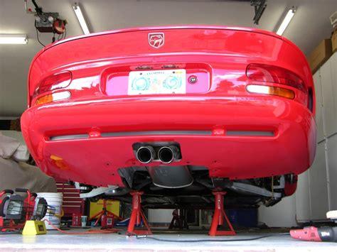 Cheap Car Stuff Parts Auto Html Autos Weblog