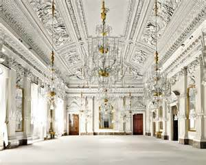 White House Residence Floor Plan palazzo pitti florence where to go