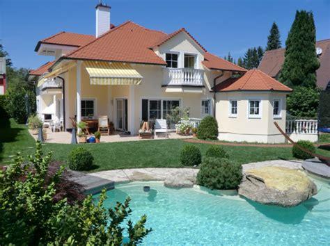 landhaus modern villa landhaus modern emphit