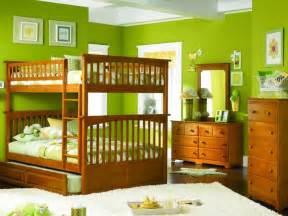 pitture per pareti da letto cucina idee bambini