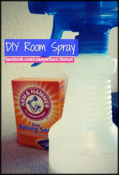 Air Freshener Spray Side Effects 17 Best Images About Diy Cleaners And Freshners On