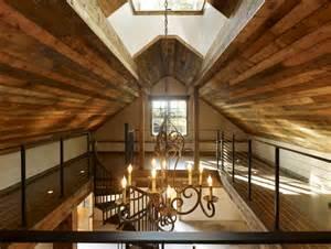 barn renovations bevan associates portfolio historic barn renovation
