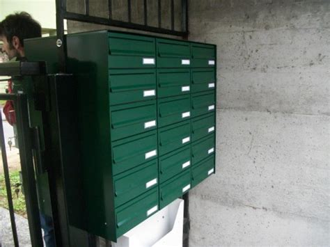 cassetta della posta in inglese cassetta della posta inglese cassetta postale