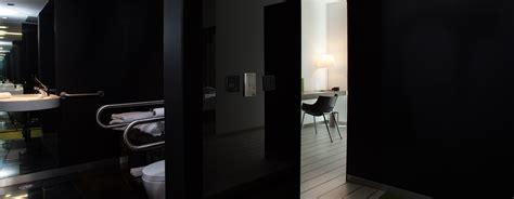 Barrierefreie Badezimmer by Hotels In Lissabon Lissabon Hotels Fontana Park