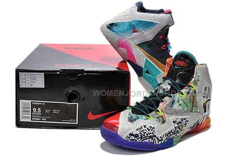 Terbaru Sepatu Basket Nike Lebron Elite 28 nike lebron 11 what the lebron xi price 139 00 shoes jordans shoes
