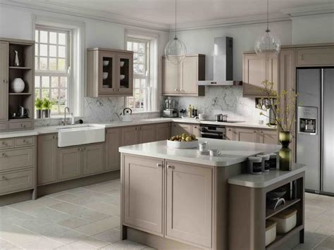 light colored kitchen cabinets bloombety awesome light colored kitchen cabinets light