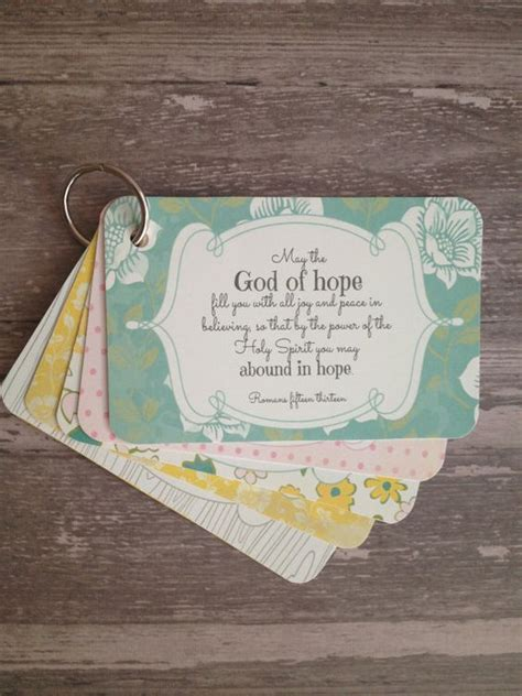 Baby Shower Scriptures by Scripture Cards Scriptures And New On