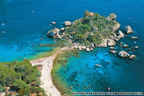 italy best beaches italy s best beaches and islands sicily and water