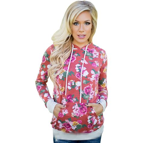 Flowers Casual Top 27161 fashion sleeve tops blouse floral print shirt casual t shirt ebay