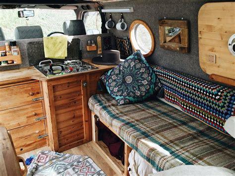 homemade europe diy design genius 10 raisons de ne jamais vivre en van ou en camion am 233 nag 233