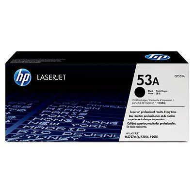 resetting hp laserjet p2015dn ip address cartucho de t 243 ner hp 53a laserjet negro q7553a q7553a