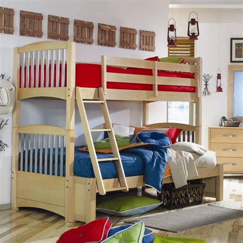twin bed sets for boys bedroom ultimate boys twin bedroom sets buying tips twin toddler bed toddler bed