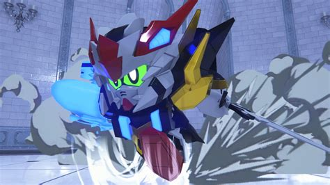 gundam wallpaper for ps vita ps4 ps vita exclusive gundam breaker 3 gets new 1080p