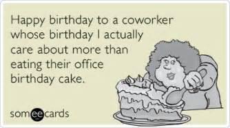 Pics photos happy birthday for coworker jobspapa com