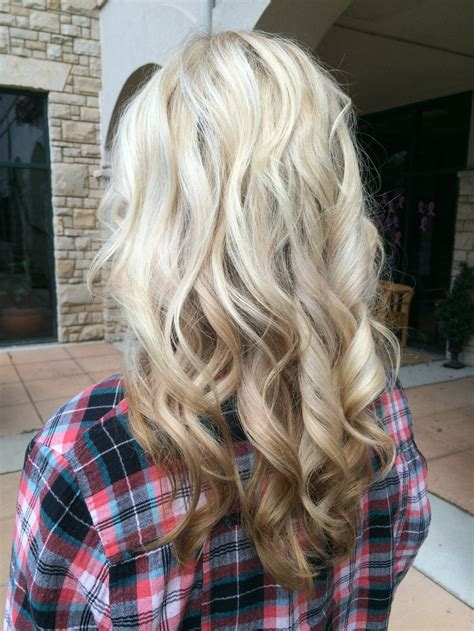 Cheap Haircuts Fort Collins | reverse ombre beauty by allison fort collins hair salon