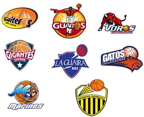 educaci n f sica p gina 2 monografias el baloncesto educaci 243 n f 237 sica p 225 gina 2 monografias com