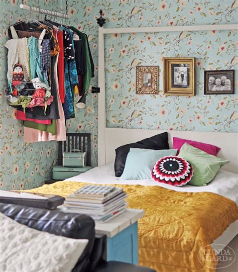 amelie bedroom 17 best images about ihania tapetteja on pinterest