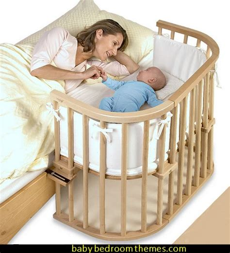 Babybay Co Sleeper by Decorating Theme Bedrooms Maries Manor Baby