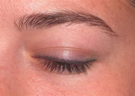 permanent makeup treatment permanent makeup utah