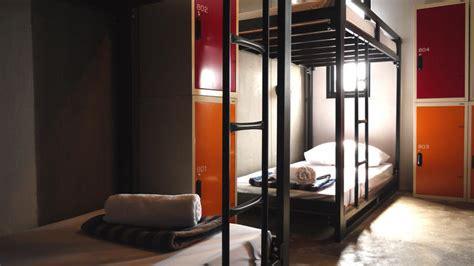 cheap room in bangkok bed bangkok hostel in bangkok thailand find cheap hostels and rooms at hostelworld